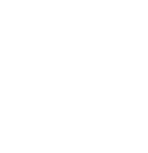At Head to Toe Health we offer a comprehensive health service to the local communities.